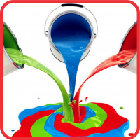 store autornn icon paint 1.png
